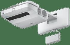 Epson projektor EB-696Ui