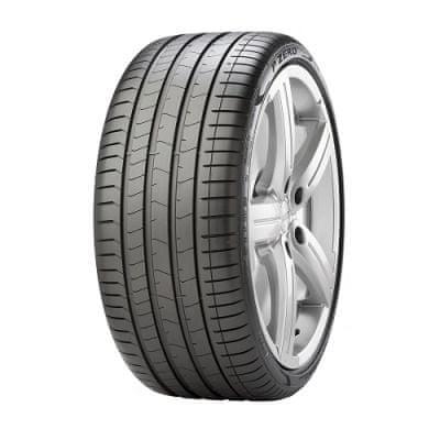 Pirelli pnevmatika P Zero Luxury TL 275/40R19 95Y RFT E