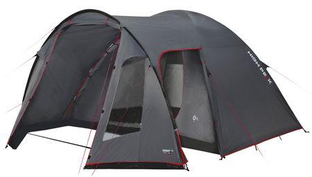 High Peak šotor Tessin 4 (10222)