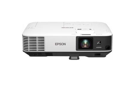 Epson projektor EB-2065