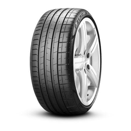 Pirelli pnevmatika P Zero Sport TL 245/40R19 98Y J XL E