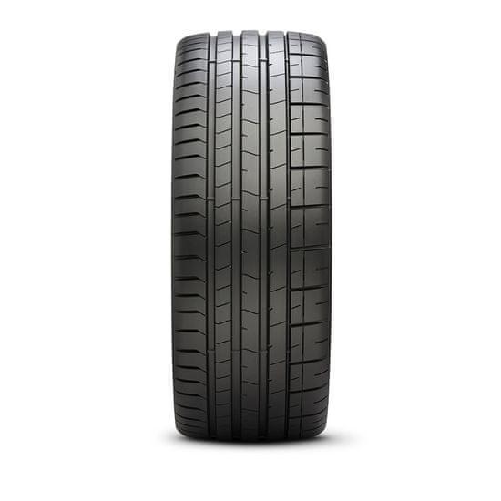 Pirelli auto guma P Zero Sport TL 255/30R20 92Y L XL E