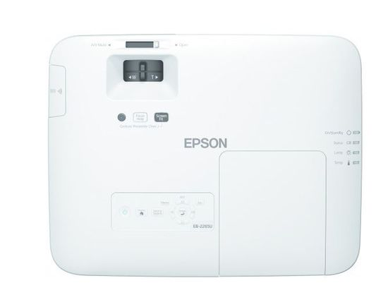 Epson projektor EB-2265