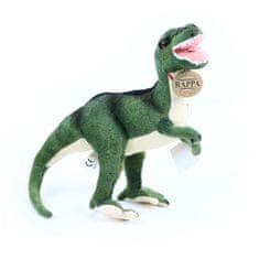 Rappa Plyšový dinosaurus T-Rex 26 cm
