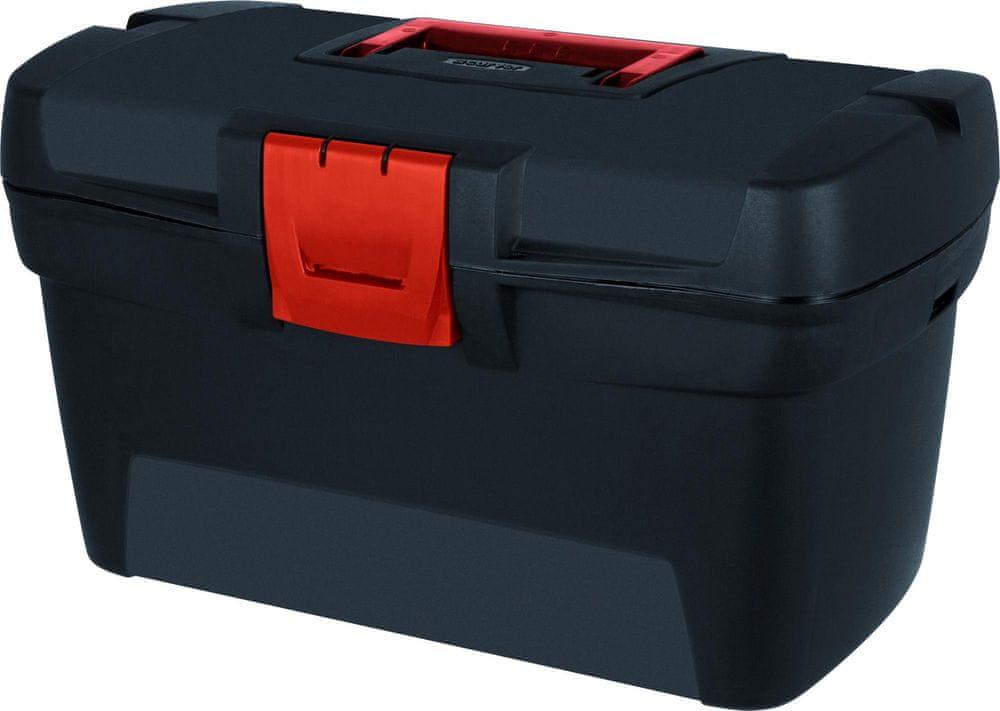 """Curver Box na nářadí HEROBOX PREMIUM 16"""""""