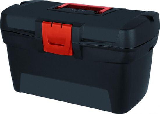 Curver škatla za orodje HEROBOX PREMIUM 16