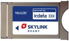 Irdeto MASCOM SKYLINK READY CI+ modul