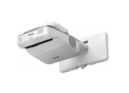 Epson projektor EB-685W