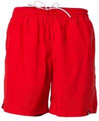 Northfinder moške športne kratke hlače Thiago