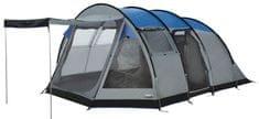High Peak šator Durban 6 (11812)