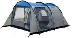 High Peak šotor Albany 5 - odprta embalaža