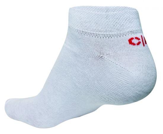 CRV Ponožky Algedi CRV