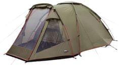 High Peak šator Almada 4