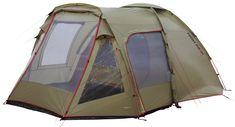 High Peak šotor Amora 5