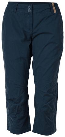 Northfinder ženske 3/4 hlače Lilyanna Stone, S