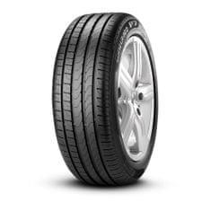 Pirelli Cinturato P7 245/45 R18 100Y XL Személy nyári gumiabroncs