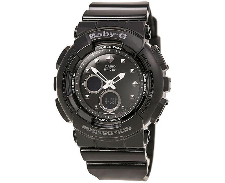 Casio BABY-G BA 125-1A