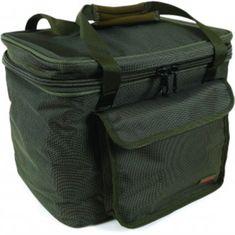 Taska Chladící Taška Na Nástrahy Chilla Bag Large 280x360x270 mm