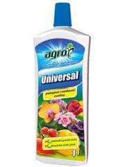 AGRO CS Kapalné hnojivo univerzální