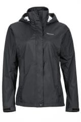 Marmot Wm's PreCip Jacket