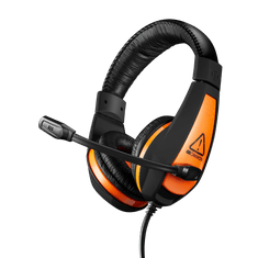 Canyon gamer headset (CND-SGHS1)