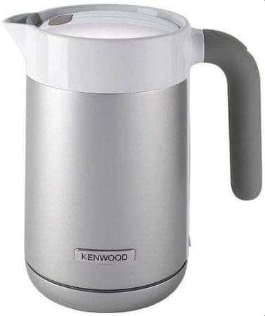 Kenwood czajnik elektryczny ZJM 401 TT