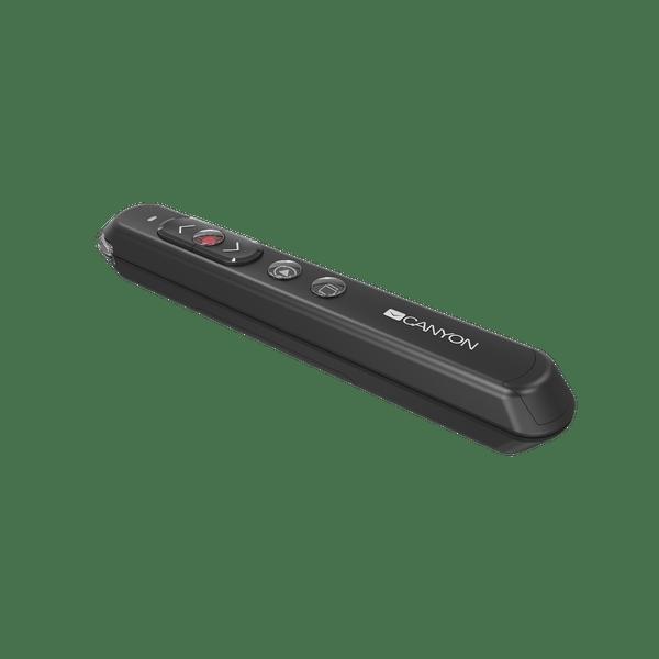 Canyon tenký laserový prezentér (CNE-CP01)