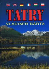 Bárta, Milan Marenčák Vladimír: Tatry