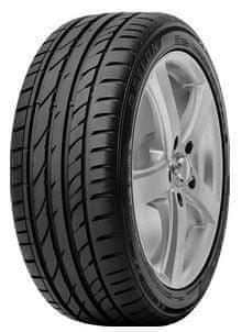 Sailun pnevmatika Atrezzo ZSR 255/35 R18 94W XL