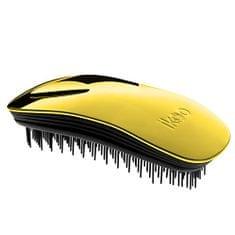 Ikoo Kartáč na vlasy Home Soleil Metallic