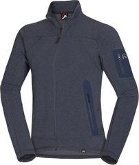 ace7d9d389c Výprodej zimního sportovního oblečení
