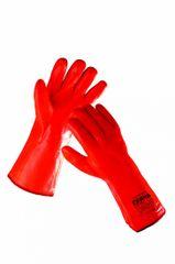 Červa FLAMINGO rukavice