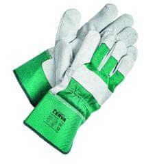Červa EIDER rukavice kombinované