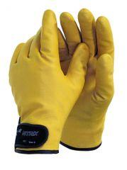 1st NITRIX rukavice