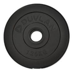 DUVLAN Cementový kotouč 1,25 kg