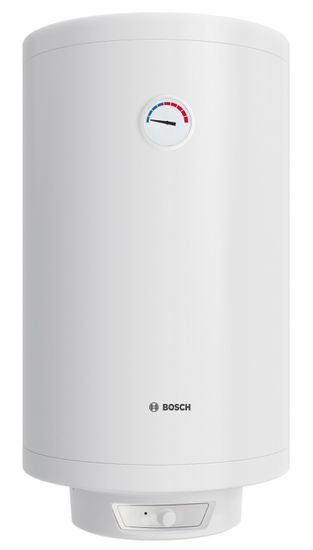 Bosch električni grelnik vode Tronic 6000T ES 035