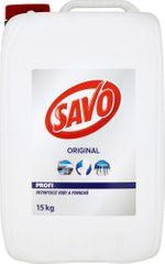 Savo Original 15 kg