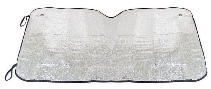 MAMMOOTH Sluneční clona 1450 x 700 mm