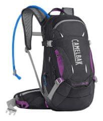 Camelbak športni nahrbtnik Luxe LR 14 Charcoal/Light Purple