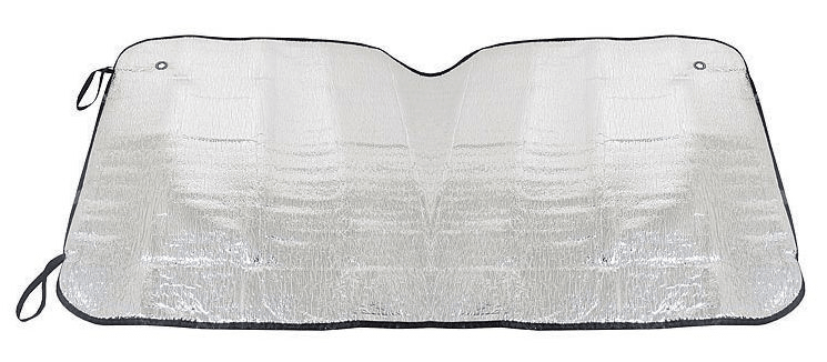 MAMMOOTH Sluneční clona 1500 x 800 mm