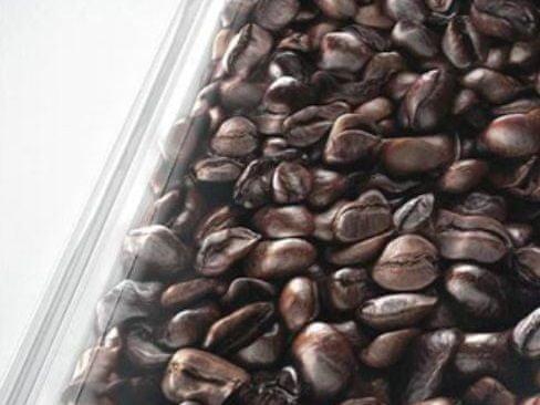 Ekspres automatyczny do kawy melitta Solo z systemem ekstrakcji aromatu oraz zbiornikiem na wodę o pojemności 8 filiżanek kawy