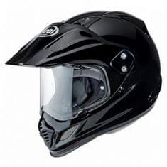Arai motocyklová přilba  TOUR-X 4 Black