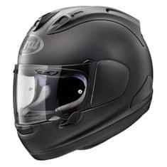 Arai moto přilba  RX-7V Frost black