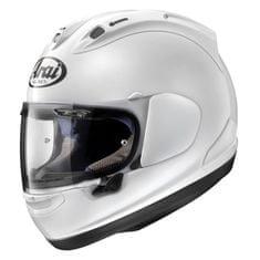 Arai moto přilba  RX-7V White