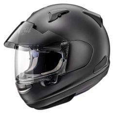 03f9a143c74 Arai motocyklová přilba QV-PRO Black frost