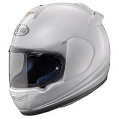 Arai moto přilba  AXCES III White