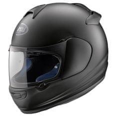 Arai moto přilba  AXCES III Black frost (matná)