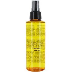 Kallos Rozjasňující olej na vlasy LAB 35 (Brilliance Shine Mist) 150 ml