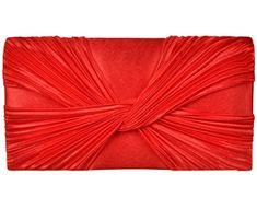 Barolo Psaníčko 1800-3 červené