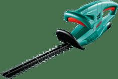 Bosch akumulatorske škarje za živo mejo EasyHedgeCut 12-45, 2,5 Ah baterija + polnilnik (0600849A08)